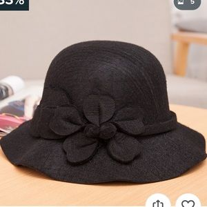 Accessories - Cute Hat
